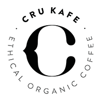 CRU+Logo