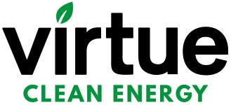 logo2020v